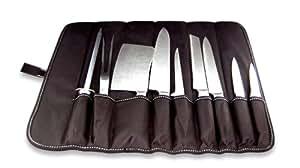 tarrerias bonjean 436720 coffret le couteau du chef