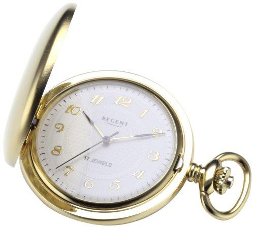 regent-11330006-orologio-da-taschino