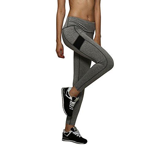 culaterr-sport-femme-courir-gym-serre-yoga-pantalons-leggings-sechage-rapide-fitness-pantalons-m-gri