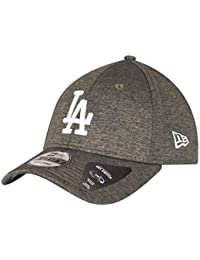 A NEW ERA Gorra 9Forty Dryswitch Dodgers by baseballgorra Beisbol Baseball 4ed63094b78
