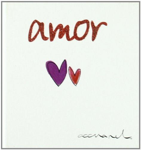 Amor (Accuarel)