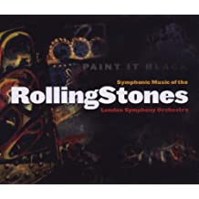 Symphonic Rolling Stones