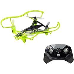 Hyperdrone Racing Starter Kit,