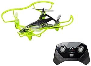 Hyperdrone Racing Starter Kit, Color Verde (84769)