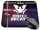State Of Decay 2 Alfombrilla Mousepad PC