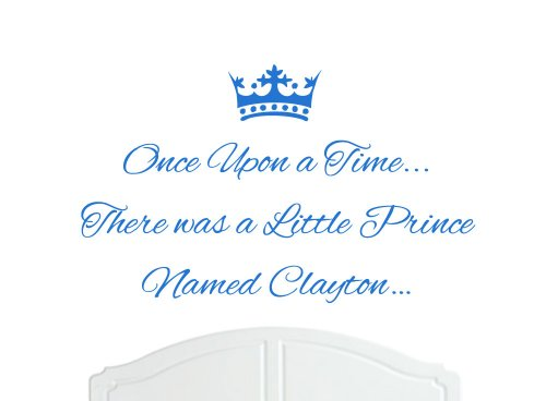 once-upon-a-time-prince-clayton-large-wall-sticker-decal-bed-room-art-boy-baby-colori-a-scelta