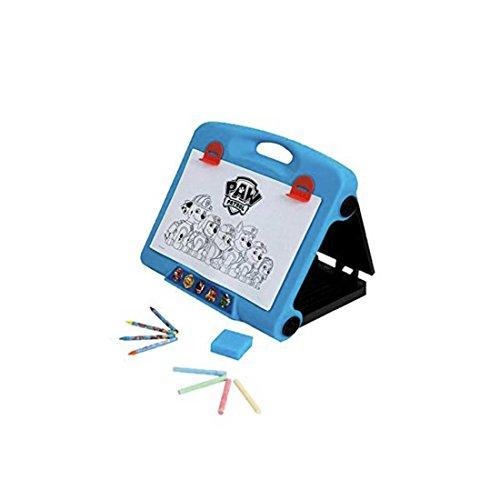 officielle-nickelodeon-patte-patrouille-art-chevalet-de-voyage-colorant-papeterie-creative-kids-play