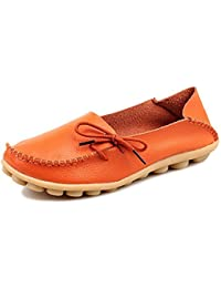 Coolers - Ballet Mujer, Color, Talla 39