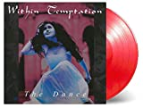 Within Temptation Power y true metal