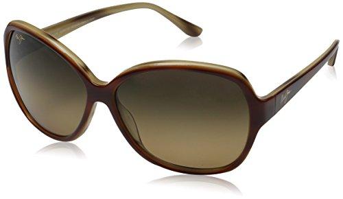 occhiali-da-sole-polarizzati-maui-jim-modello-ht-breakers-translucent-dk-gry-ht288-11