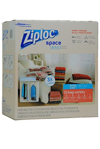 ziploc-space-vacuum-seal-bags-12-bag-variety-dual-use-by-ziploc