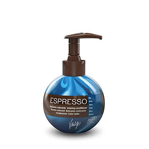 Vitality's Espresso blau 200ml