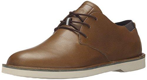 Camper Morrys Mens Shoes Brown – 41 EU