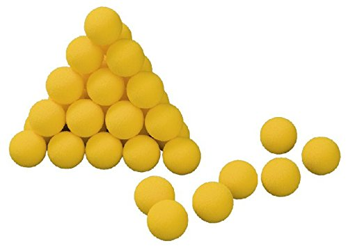 Softball Tischtennis, Ø 3,8 cm (Stück)