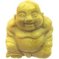 Buddha Serpentin gelb 30mm preisvergleich bei billige-tabletten.eu