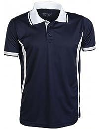 206473231af Amazon.fr   Penduick - Homme   Vêtements