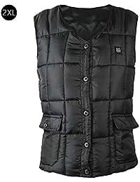Amazon.it  Piumini Abbigliamento  Abbigliamento c609de78d1e