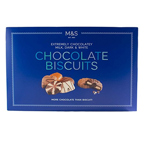 marks-spencer-extremely-chocolatey-milk-dark-white-chocolate-biscuits-500g