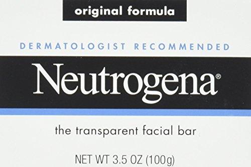 neutrogena-original-formula-transparent-facial-bar-soap-35-oz