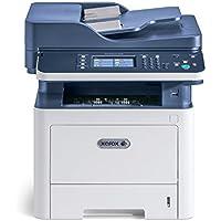 Xerox WorkCentre 3335V_DNI A4 33ppm Wi-Fi Duplex Printer