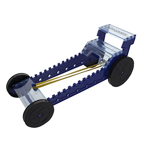 paladone-pp2950dis-discovery-channel-build-your-own-rubber-band-dragster-toy-by-paladone