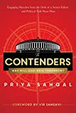 #3: The Contenders: Who will Lead India Tomorrow?
