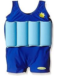 Amazon.de: Jungen - Wettkampf Schwimmbekleidung: Sport