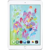 Apple Ipad (Wi-Fi, 32Gb) - Silver