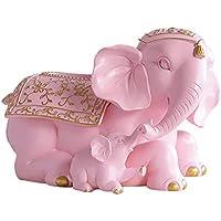 Tissue Storage box Caja de pañuelos caja de pañuelos creativa caja de pañuelos de elefante bandeja decoraciones de escritorio hogar creativo bandeja de mesa hogar mesa de café servilleta caja decoraci