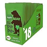 Las mejores ofertas de Bear