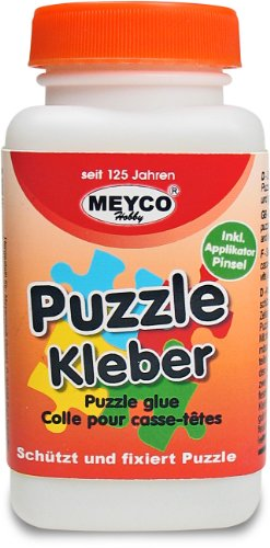 Puzzle-Kleber, 120ml
