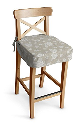 preisvergleich dekoria sitzkissen f r barhocker ingolf. Black Bedroom Furniture Sets. Home Design Ideas