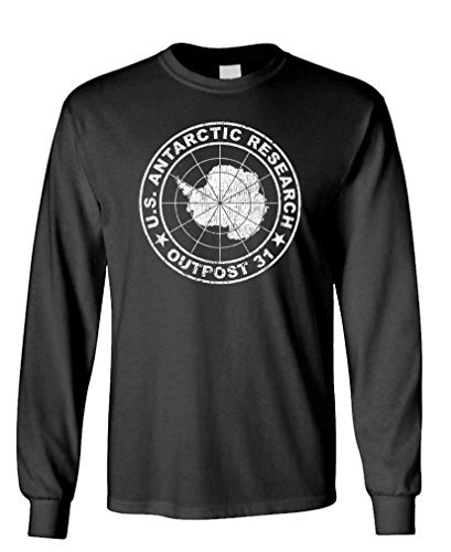 outpost-31-antarctica-research-horror-long-sleeved-tee
