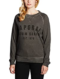 Kaporal Ron, Sweat-Shirt Homme
