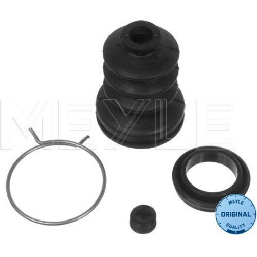 Meyle 034 058 0025 Reparatursatz, Kupplungsnehmerzylinder