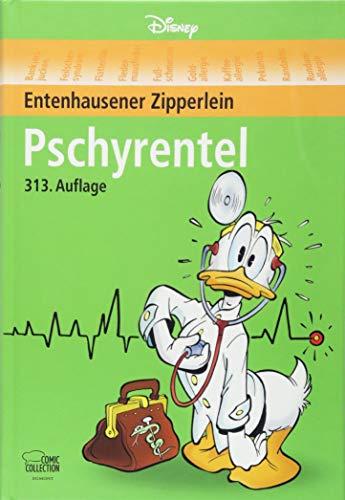 usener Zipperlein ()