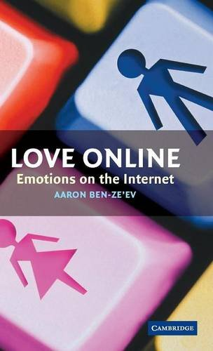 love-online-emotions-on-the-internet