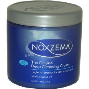 the-original-deep-cleansing-cream-noxzema-12-oz-cream-for-unisex-pack-of-2-by-noxema-english-manual