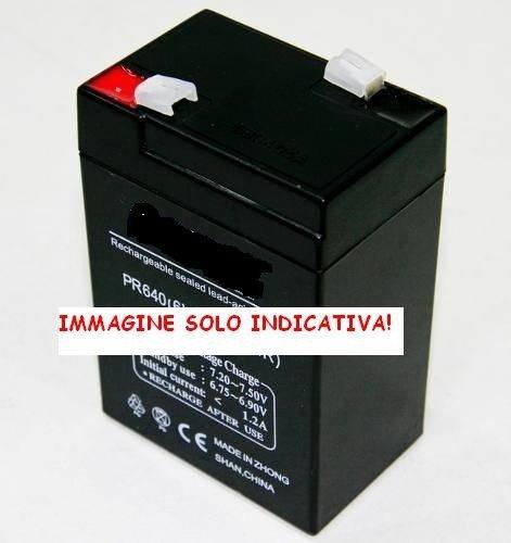batterie-di-ricambio-auto-elettrica-bmw-x6-12v