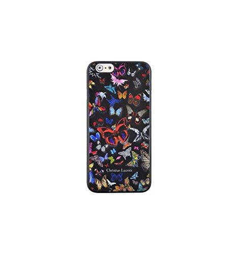 christian-lacroix-clbpcovip65n-coque-pour-iphone-6-plus-6s-plus