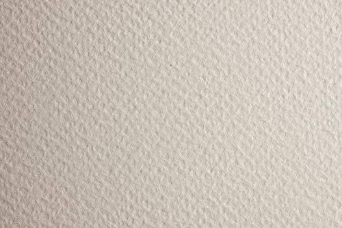 Fabriano Watercolour - Blocco JUMBO 27 x 35 cm, 300 g, 75 fogli, fine