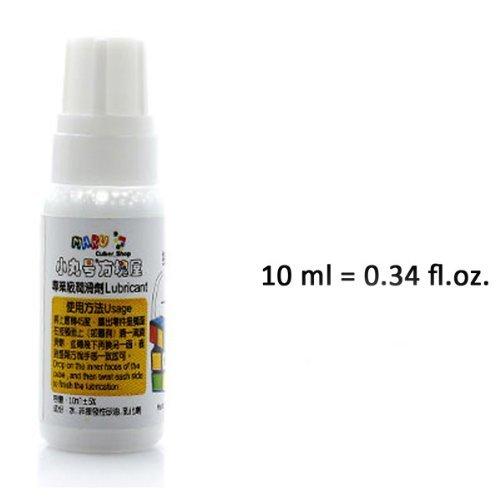 1-x-maru-lubricante-10-ml-aceite-de-silicona-para-puzzle-cubo-3-x-3-x-3-4-x-4-x-4-5-x-5-x-5-6-x-6-x-