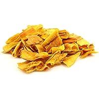 mangos secos sin azúcar 1kg.
