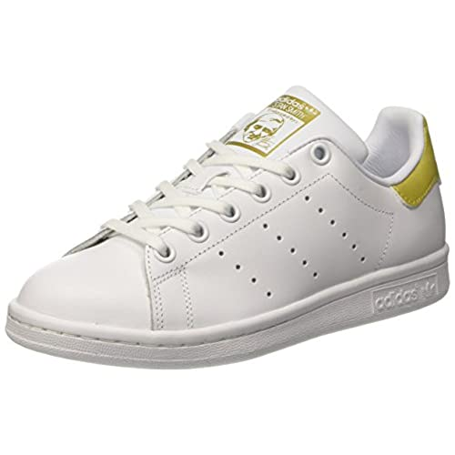 stan smith bimbo 38