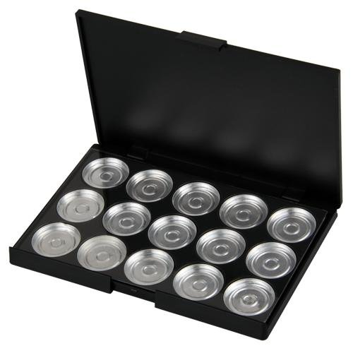 15-pan-palette-boite-vide-noir-pour-fard-a-paupiere-outil-de-maquillage