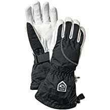 01ddb382c3e470 Hestra Heli Ski und kaltem Wetter Handschuh der Frauen