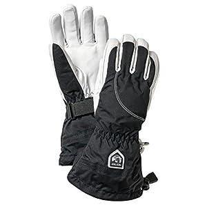 Hestra Heli Ski und kaltem Wetter Handschuh der Frauen