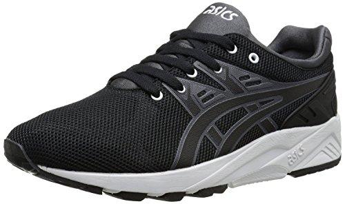 asics-gel-kayano-trainer-evo-sneakers-men-us-10-eur-44-cm-28