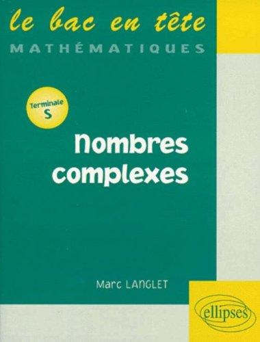4-nombres-complexes