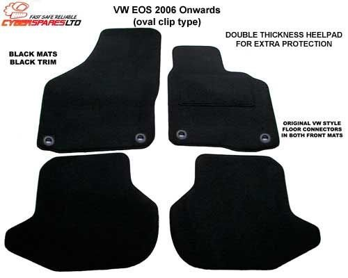 volkswagen-eos-2006-onwards-oval-clip-type-quality-tailored-car-mats